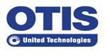 Otis United Technologies India